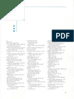 Indeks.pdf