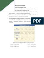 clasificacion_heridas(1)(1)(1)