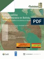 cultura_politica_bolivia_2010