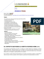 Huerto-Ayurvedico-Homa