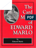 the-card-magic-of-edward-marlo.pdf