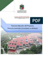 AA PEP Licenciatura en Biolog_a