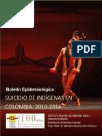 Boletin Epidemiologico-Suicidio de Indigenas en Colombia.pdf