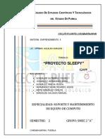ProyectoSleepy.pdf