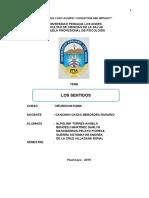 MONOGRAFIA sentidos.doc