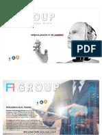 FT Group - Presentación en Español_opt