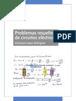 390547017 Problemas Resueltos de Circuitos Electricos Victoriano Lopez Rodriguez