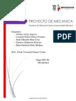 PROYECTO DE MECANIC.pdf