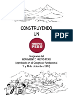 PROGRAMA POLITICO NUEVO PERU.pdf