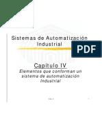 Cap_4.1(USB-2002)