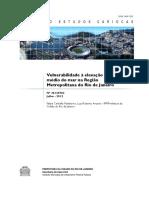 Download 3207 Vulnerabilidadeaelevacaodonivelmediodomarna RMRJ