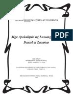 VOL14OT_tagalog.pdf