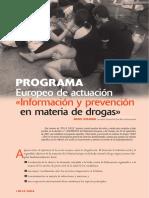 Dialnet-ProgramaEuropeoDeActuacionInformacionYPrevencionEn-3784667.pdf