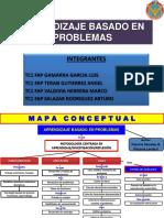 Aprendezaje Basado en Problemas.pptx