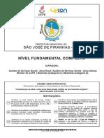 2-AUXILIAR_DE_SERVICOS_GERAIS_–_ZONA_RURAL-PROVA.pdf