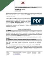 EDITAL-CREDENCIAMENTO-SENAI-18-02-19.pdf