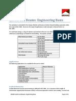 Timber Engineering.pdf