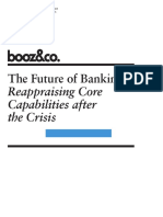 Future_of_Banking Value Chain.pdf
