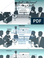 informe-pericial-ppt.pptx