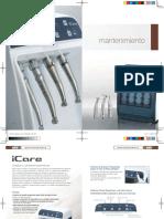 hygiene_and_maintenance_general.pdf