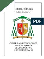 Cartilla-Metodologica