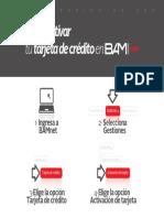 Tutorial-Activación_de_tarjeta_de_crédito.pdf
