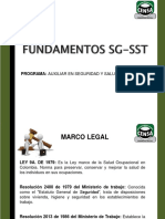 FUNDAMENTOS SG-SST.pptx