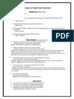TYPES OF WRITTEN POETRY.docx