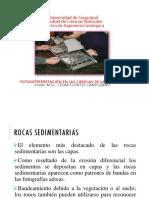 fotogeologìa