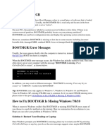 What Is BOOTMGR.pdf