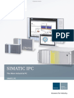 Brochure Simatic Industrial Pc en Apr 2013