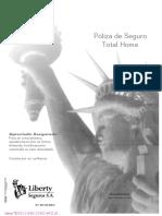 Clausulado_Total_Home.pdf