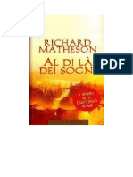 Matheson, Richard - Al di là dei Sogni .pdf