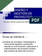 PPT - Desarrollo Humano
