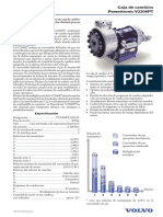 V2206PT_SSA_01_586970.pdf