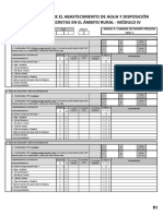 Modulo IV Imprimir
