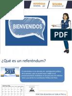 ppt Electores