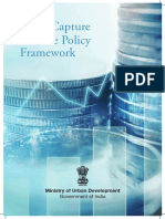 Vcf Policy Book_final
