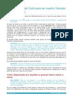 la-humillacion-de-cristo.pdf