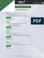 4 Calculos_de_Funciones_en_Excel Basico.pdf