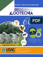 Bifoliar Zootecnia Min