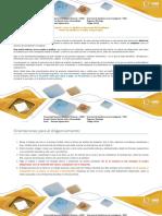 Matriz Análisis Comparativo.pdf