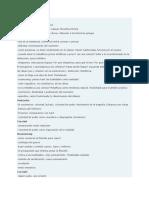 METAFISICA-FOROFYL.pdf
