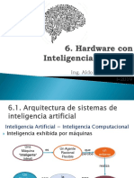 6. Hardware con Inteligencia Artificial.pdf