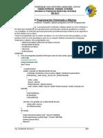 GUIA 06.pdf