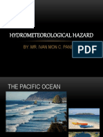 hydrometeorological-hazards.pdf