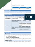 COM4-U4-SESION 11 (1).docx
