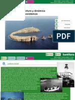 4biogeo05-100221060005-phpapp02.pps