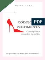 EBOOK+-+DRESS+CODE_complete.pdf