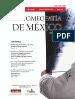 Homeopatia y tos y chikungunia.pdf